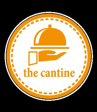 CantineLandingPage1280px