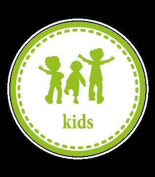 KidsLandingPage1280px