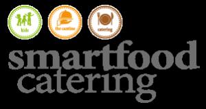 Smart Food Catering by David Wadman - Telefon 0664-95 60 570