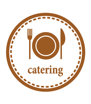 Smart Food Catering